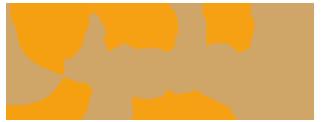 Mohrenapotheke Krems-Logo